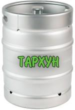 "Напиток газированный ""Тархун"" 30 л."