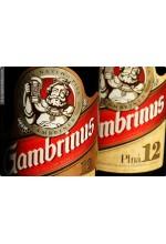 Gambrinus Bar (Чехия) - 180 порций х 0,5 л.
